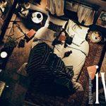[Album] SawanoHiroyuki[nZk] – iv (2021/MP3/RAR)