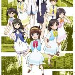 [Album] TV Anime: Gekidol SONG COLLECTION (2021/MP3/RAR)