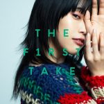 [Single] アイナ・ジ・エンド – オーケストラ – From THE FIRST TAKE – (2021/MP3 + Hi-Res FLAC/RAR)