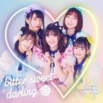 [Album] Smewthie – bitter sweet darling (2021/MP3/RAR)