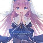 [Album] TVアニメ「神様になった日」 Original Soundtrack (2021/MP3/RAR)