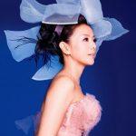 [Album] 薬師丸ひろ子 (Hiroko Yakushimaru) – 時の扉 〜セレクション・カバーアルバム〜 (2013/FLAC 24bit Lossless /RAR)