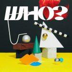 [Album] いきものがかり (ikimonogakari) – WHO? (2021/FLAC 24bit Lossless/RAR)