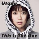 [Album] 宇多田ヒカル (Utada Hikaru) – This Is The One (2009/FLAC 24bit Lossless/RAR)