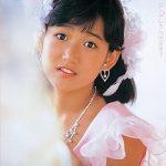 [Album] 岡田有希子 (Yukiko Okada) – 1stアルバム「シンデレラ」 (1984/FLAC 24bit Lossless/RAR)