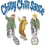 [Single] WANIMA – Chilly Chili Sauce (2021/FLAC + MP3/RAR)