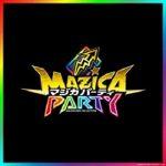 [Single] Seven Billion Dots – MAZICA PARTY (2021/FLAC + MP3/RAR)