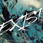 [Single] RAISE A SUILEN – EXIST (2021/FLAC + MP3/RAR)