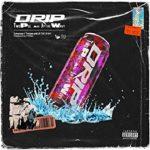 [Single] JP THE WAVY & TWOPEE – DRIP (2021/MP3/RAR)