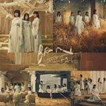 [Album] 櫻坂46 (Sakurazaka46) – BAN (Special Edition) (2021/FLAC + MP3/RAR)