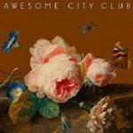 [Single] Awesome City Club – またたき (2021/FLAC 24bit + MP3/RAR)
