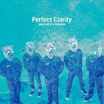 [Single] MAN WITH A MISSION – Perfect Clarity (2021/FLAC 24bit + MP3/RAR)
