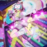[Single] ラブライブ! 虹ヶ咲学園スクールアイドル同好会 オリジナルソングCD vol.04 (2021/MP3 + FLAC/RAR)