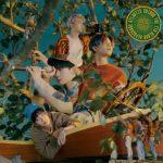 [Album] SHINee – Atlantis – The 7th Album Repackage (2021/FLAC + MP3/RAR)