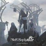 [Album] NieR Replicant ver.1.22474487139. Original Soundtrack (2021/MP3 + Hi-Res FLAC/RAR)