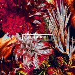 [Single] EMPiRE – HON-NO (2021/MP3 + Hi-Res FLAC/RAR)