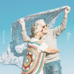 [Single] Rude-α – Beautiful Day (2021/FLAC 24bit + MP3/RAR)