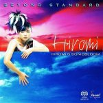 [Album] 上原ひろみ (Hiromi Uehara) – Beyond Standard (2008/MP3/RAR)