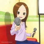 [Album] 高木さん(CV:高橋李依 / Rie Takahashi) – からかい上手の高木さん2 Cover Song Collection (2019/FLAC 24bit Lossless/RAR)