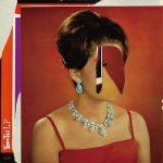 [Album] TOWA TEI – LP (2021/MP3/RAR)