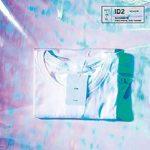 [Album] WEAVER – ID2 (2019/MP3/RAR)