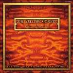 [Album] THE YELLOW MONKEY – Triad Years Act I & II : The Very Best of the Yellow Monkey (Remastered) (2001/MP3/RAR)