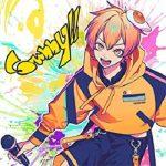 [Album] P丸様。(Pmarusama) – Sunny!! (2021/FLAC + MP3/RAR)
