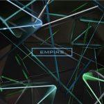 [Single] EMPiRE – I don't cry anymore [Seiho Remix] (2021/FLAC 24bit + MP3/RAR)