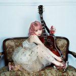 [Single] 大森靖子 (Seiko Oomori) – Rude (2021/FLAC 24bit + MP3/RAR)