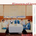 [Album] MONSTA X – Flavors of love (2021/FLAC + MP3/RAR)