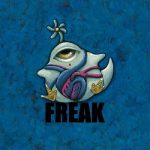 [Album] NECRY TALKIE – FREAK (2021/MP3/RAR)