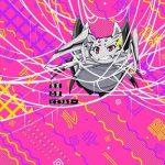 [Single] 悠木碧 (Aoi Yuki) – 現実凸撃ヒエラルキー (2021/FLAC + MP3/RAR)