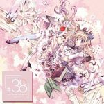 [Album] Sayaka Kanda – Act.3 神田沙也加 (2021/MP3/RAR)