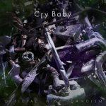 [Single] Official髭男dism – Cry Baby (2021/FLAC 24bit + MP3/RAR)