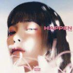 [Album] Heize – HAPPEN (2021/FLAC/RAR)