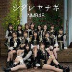 [Single] NMB48 – シダレヤナギ (Special Edition) (2021/FLAC + MP3/RAR)