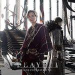[Album] 堂本光一 (Koichi Domoto) – PLAYFUL (2021/FLAC + MP3/RAR)