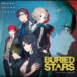[Album] Buried Stars Original Soundtrack (2021/MP3 + FLAC/RAR)