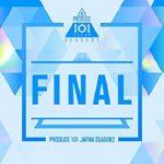 [Single] PRODUCE 101 JAPAN SEASON2 – FINAL (2021/FLAC + MP3/RAR)