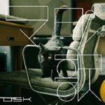 [Single] 遊助 (Yusuke) – マジ歌 (2021/FLAC + MP3/RAR)