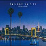 [Single] DEEN – about long night (2021/FLAC 24bit + MP3/RAR)