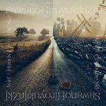 [Single] SawanoHiroyuki[nZk] – Avid / Hands Up to the Sky (2021/FLAC 24bit/RAR)