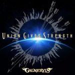 [Single] GALNERYUS – WHATEVER IT TAKES (Raise Our Hands!) (2021/MP3 + FLAC/RAR)