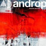 [Single] androp – Beautiful Beautiful (2021/MP3/RAR)