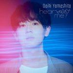 [Single] 山下大輝 – hear me? (2021/MP3/RAR)