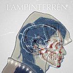 [Single] LAMP IN TERREN – 心身二元論 (2021/MP3 + FLAC/RAR)