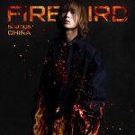 [Single] 大平 峻也 – FIRE BIRD (2021/MP3/RAR)