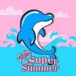 [Single] NiziU – Super Summer (2021/MP3 + Hi-Res FLAC/RAR)