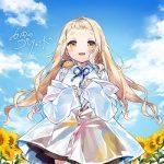 [Single] Machita Chima – 6月のプレリュード (2021/MP3 + Hi-Res FLAC/RAR)