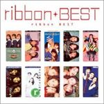 [Album] ribbon – ribbonベスト (2019/FLAC + MP3/RAR)